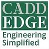 Cadd Edge Logo