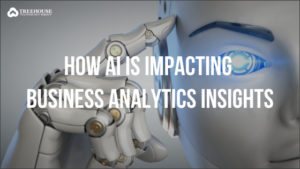 importance of AI for data analytics